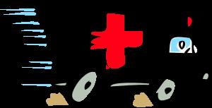 Ambulanza-300px