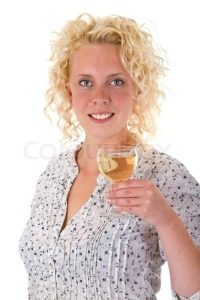 11768413-woman-with-glass-of-wine