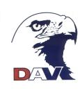 DAV_Eagle_Color