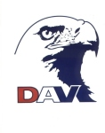 DAV_Eagle_Color
