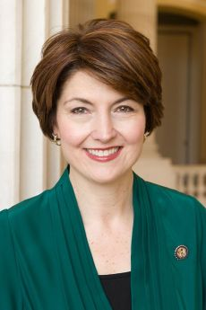 Cathy_McMorris_Rodgers,_Official_Portrait,_112th_Congress