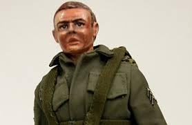 Sgt. Joe