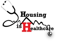 housing_healthcare_banner-200x140