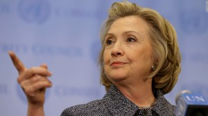 150310151059-02-hillary-clinton-speech-0310-super-169
