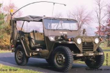 m151a1-1965