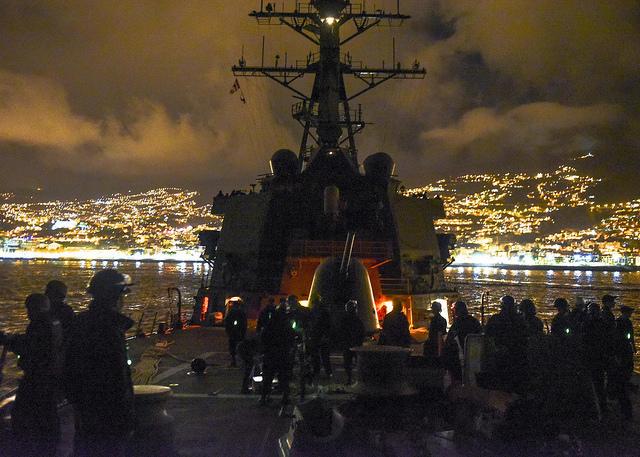 ask-navy