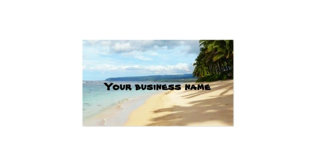 hawaiian_beach_scenes_business_card-rbf9cb7557723426ba8d45f5ca8cfc033_i579d_8byvr_630