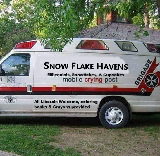 snowflake-ambulance