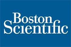 bostonscientificlogo