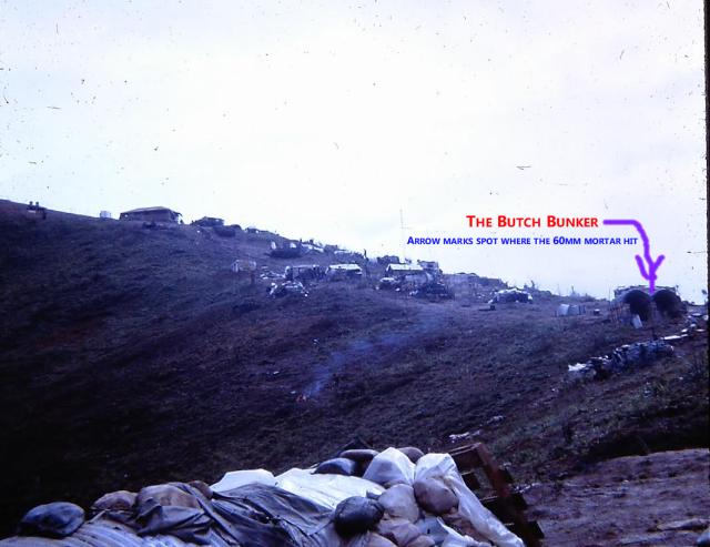 butch-bunker