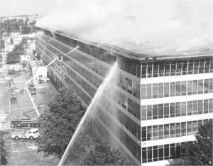 firefighters-outside-nprc