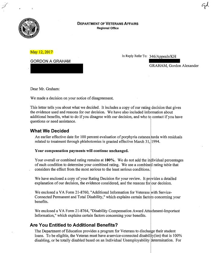 CAVC–17-14??– AWAITING THE DOCKET | Asknod Veterans Claims Help