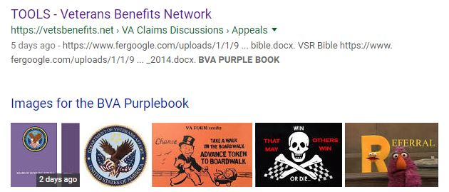 Asknod Veterans Claims Help | Hepatitis C/Agent Orange – VA Claims Blog