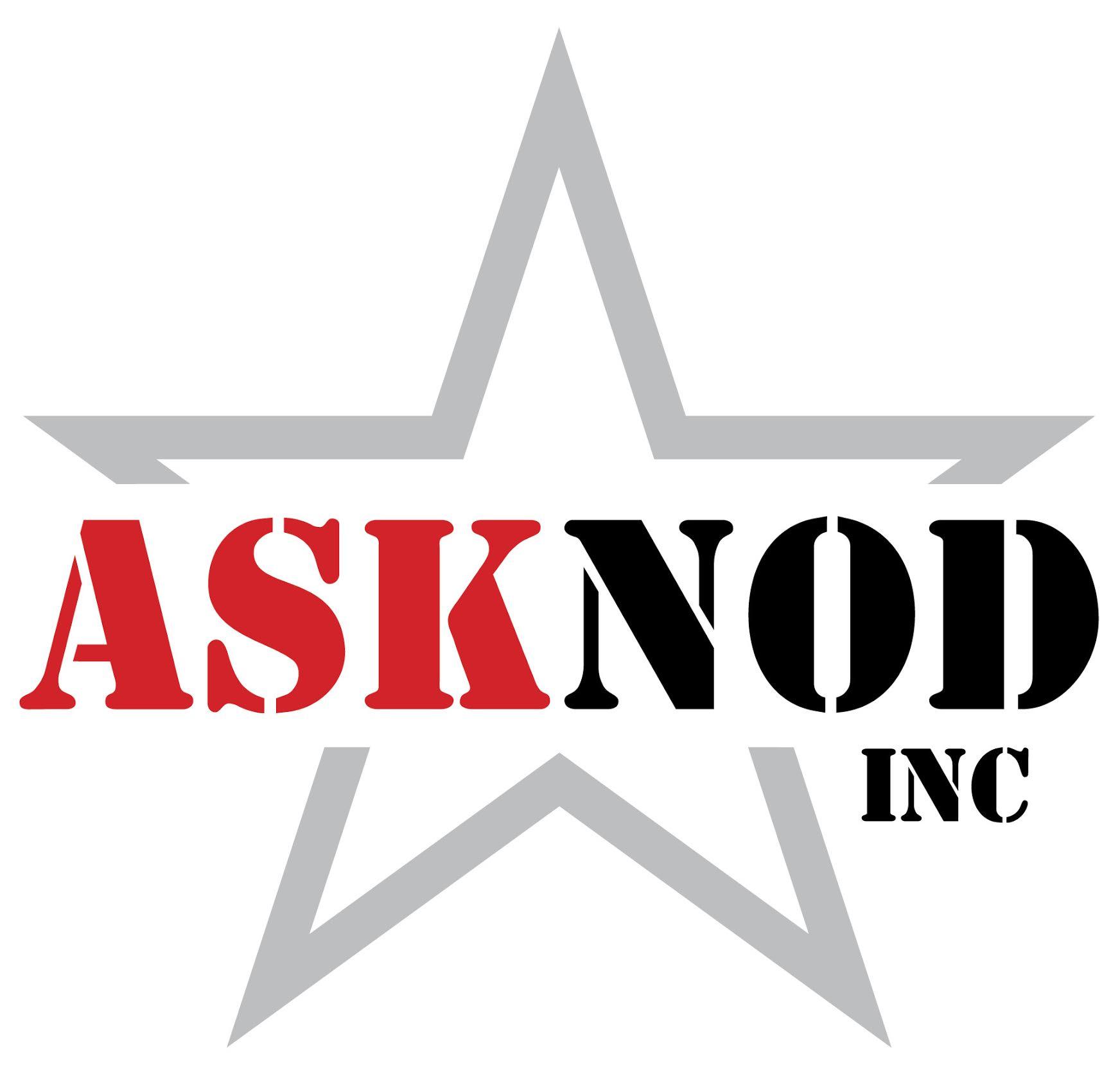 Nexus Imo Bible Asknod Veterans Claims Help