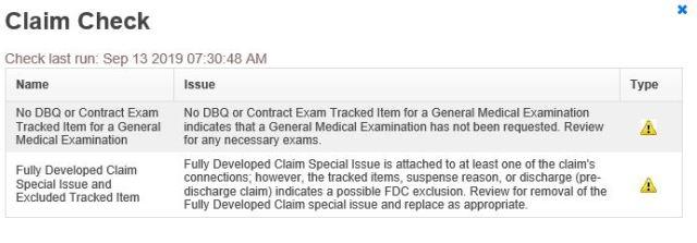 claim check.JPG